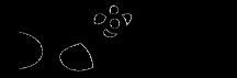 Logo barù Castiglia Napoli